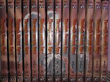 German Newsreels , 28 DVDs Collection , 55 hours runtime , Deutsche Wochenschau