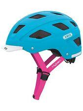 ABUS Fahrrad-Helme für Pendler/Freizeit