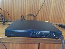 CCTV 8CH HD-SDI  Full 1080P 30fps/25fps Realtime Playback DVR For HD-SDI Camera