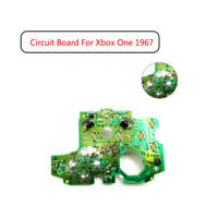 OEM Microsoft Xbox One S X Controller 1967 Replacement Main Power Circuit Board