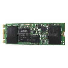 Samsung 850 EVO 250G 250GB M.2 3.5-inch SATA III Internal SSD MZ-N5E250BW L5O4