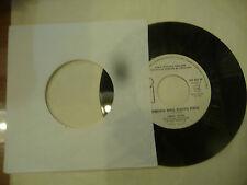 "JIMMY CLIFF""WONDERFUL WORLD BEAUTIFUL PEOPLE-disco 45 giri ISLAND It 1970""Ed.JB"