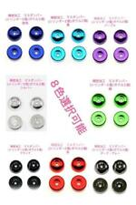 Order Page Mini 4Wd Precision Machining Mass Damper Cylinders Bowls _50814