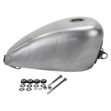 2.4 Gal. Sportster Gas Tank Fits 1995-03 Harley chopper bobber xs650 hartail