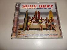 CD SURF BEAT