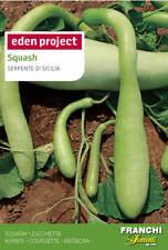 Peat Full Sun Tropical Heavy Watering Plants, Seeds & Bulbs