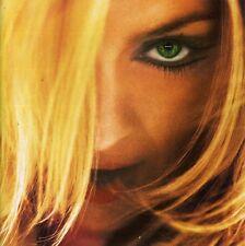 Madonna - GHV2 [New CD]