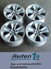 BMW 3er E90 Alufelgen 7 x 16 ET34 6762791 Styling 155   4 stück 16 Zoll Original