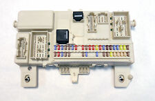 Volvo RH Passenger Compartment CEM Central Electrical Module Unit (see fitment)
