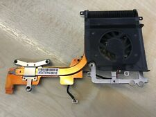 HP Pavilion DV9000 DV9500 DV9700 CPU Heatsink & Fan 434678-001