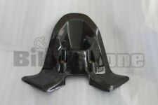 BL01 KEY GUARD CARBON IN 3K PLAIN GLOSSY FOR DUCATI 848 1098 1198 NEW VERSION