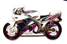 MOTORRAD Pin / Pins - YAMAHA FZR 600 R (2277A)