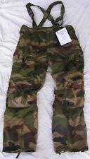 Pantalon de treillis Félin T4S1 HIVER tissu RIPSTOP neuf en taille 61/68M