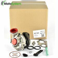Turbolader KKK BMW 335d 535d 635d X3 X5 X6 xDrive35d 54399700065 11657802587