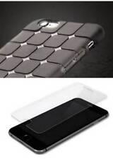 Fundas y carcasas lisos Sony de silicona/goma para teléfonos móviles y PDAs