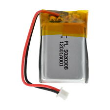 #16 808 502030 Replacement Battery