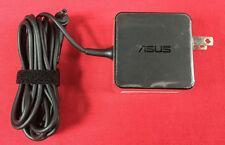 ORIGINAL ASUS X553M AC ADAPTER AD890326 0A001-00340200