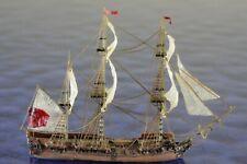 Amphridite  Hersteller Albert  ,1:1250 Schiffsmodell