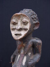MAMBILA AFRICAN FIGURE - CAMEROON