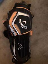Titos Golf Bag Callaway *New*