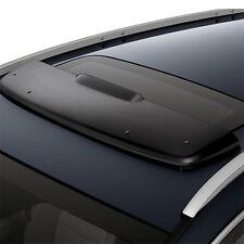 Genuine OEM Honda CR-V Moonroof Visor 2017- 2018  Sunroof CRV    (08R01-TLA-100)