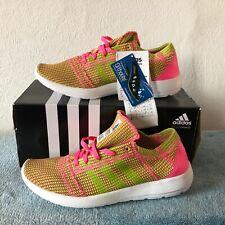 Adidas Running Shoes Womens UK5.5
