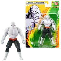Dragon Ball Jiren Full Power Final Form Super Evolve 5-Inch Acton Figure*IN HAND