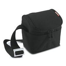 Manfrotto Stile VR AMICA 10 Camera Shoulder Bag - Black