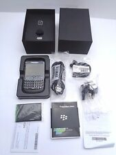 BLACKBERRY Bold 9790 - 8GB-NERO (O2) Smartphone