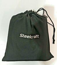 Rain Cover for Steelcraft Agile / Agile Elite / Agile Reverse Strollers