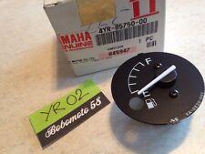 Yamaha Jauge essence fuel gauge 4YR-85750-00 FZS600 TDM850 FZS 600 TDM 850 NOS