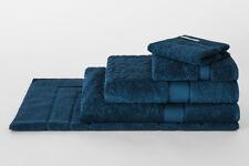 Sheridan Luxury Egyptian Towel Collection Kingfisher
