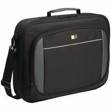 En Gros 10 X Case Logic VNCi-116 Valeur 15 - 16 Inch Portable Housse Manche