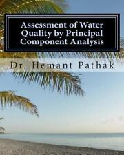 Assessment of Water Quality by Principal Component Analysis : Principal...