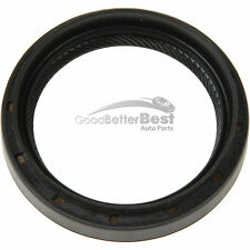 New CORTECO Transfer Case Output Shaft Seal Rear 01035180B for Audi
