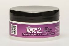 Itac 2 Extra Strength Formula 45g Pole Fitness/ Excersise Sports Super Grip