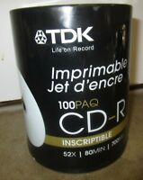 TDK DED 440 TREIBER WINDOWS XP