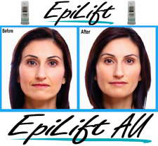 MOST POWERFUL Instant Face Lifting Anti Ageing Anti Wrinkle Peptide Treatment