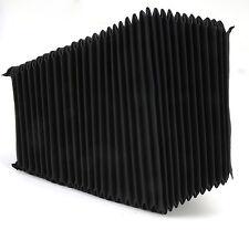 Für Linhof Technikardan S 4x5 Faltenbalg Bellows