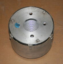 "3"" Hyspan Expansion Joint Compensator 1501-140-1.0"