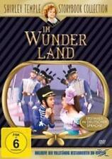 Shirley Temples Im Wunderland (2013)
