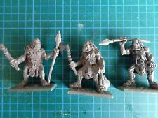 Ral Partha - AD&D 2nd Edition - 11-453 - Cyclops-Kin / Out of Production / Rare