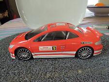 Peugeot 307 Clarino TOTOL