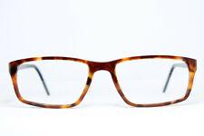 LINDBERG T94 1239 AD78 ACETANIUM Original Brille Eyeglasses Lunettes Bril 54-17