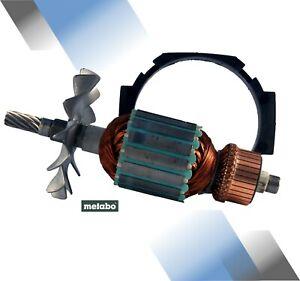 Original METABO Rotor KGS 254M 310011490