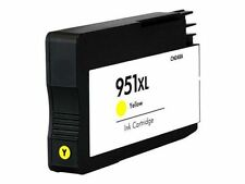 Ink Cartridge (CN048AN) for HP 951XL OfficeJet Pro 8600 e-All-in-One Printer