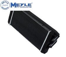 Meyle 1H1819030AMY HVAC Heater Core