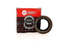 FEDERAL MOGUL NATIONAL 471571 0.937X1.499X0.250 SINGLE LIP OIL SEAL! NIB! (G155)