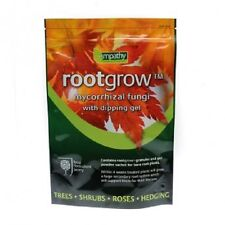 Empathy RHS 360g Rootgrow Mycorrhizal Fungi With GEL Sachet