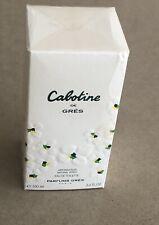 CABOTINE 100ML EDT SPRAY FOR WOMEN BY PARFUM DE GRES